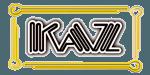 Chavetaskaz